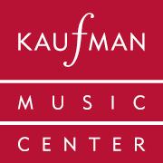 Kaufman Music Center