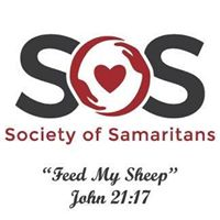 Society of Samaritans, Inc