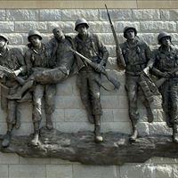 The Veterans Community Media Network