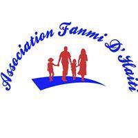 Association Fanmi D'Haiti