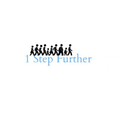1 Step Further Community Center