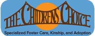Children's Choice, Inc.
