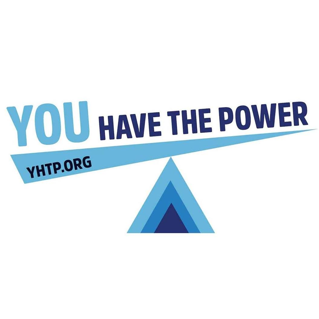 You Have the Power (YHTP)