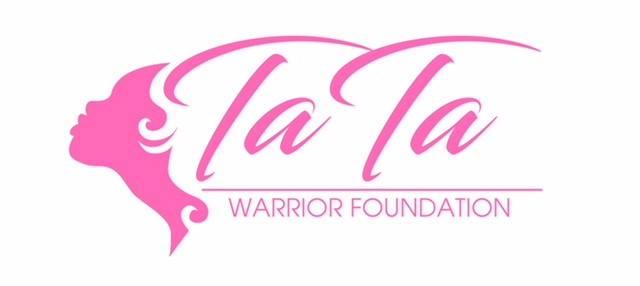 Tata Warrior Foundation