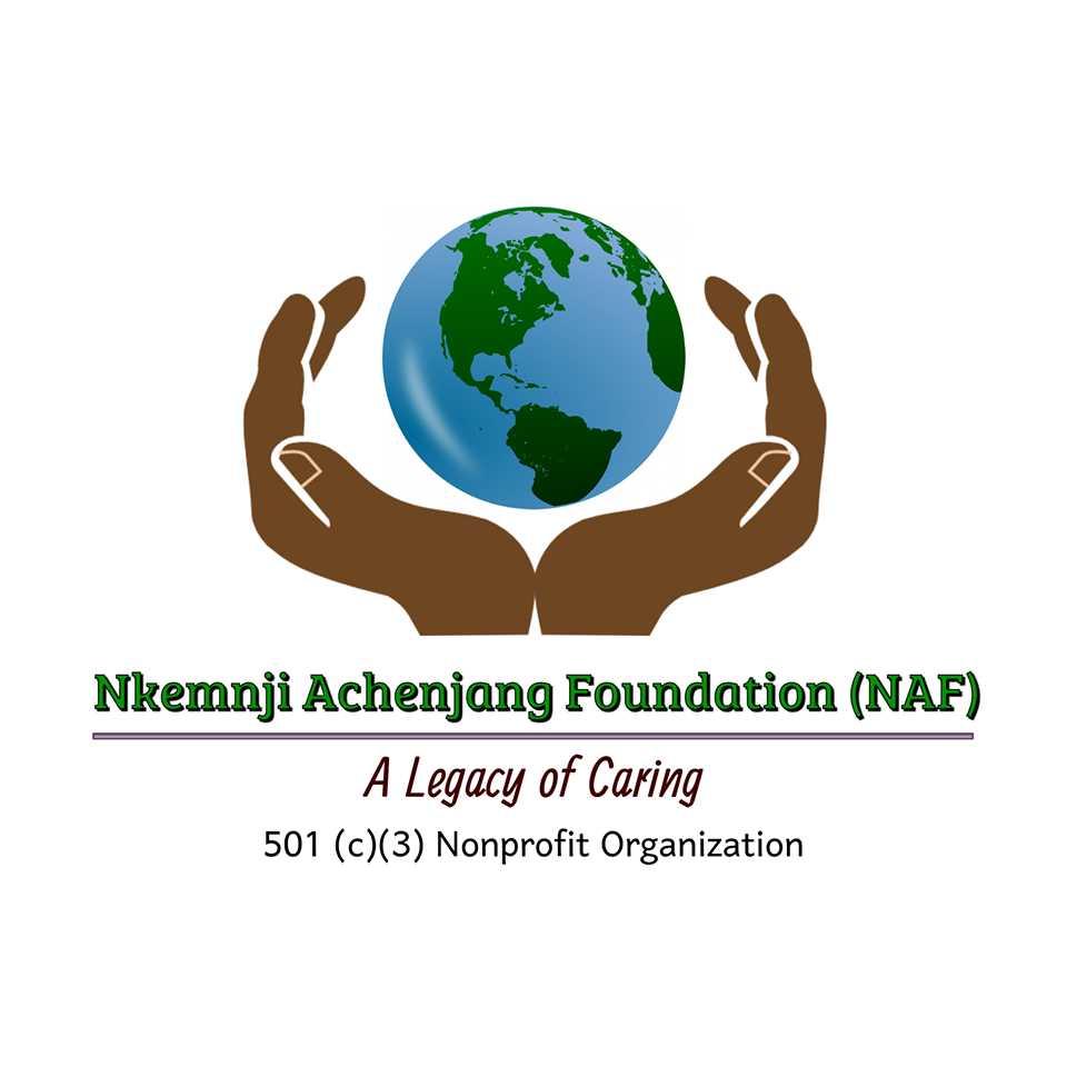 Nkemnji Achenjang Foundation