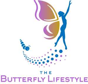 The Butterfly Lifestyle Inc