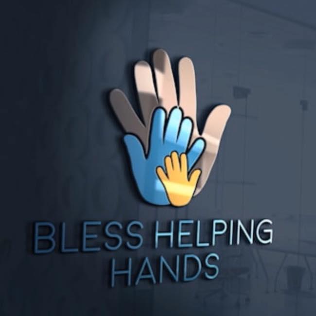 Bless Helping Hands