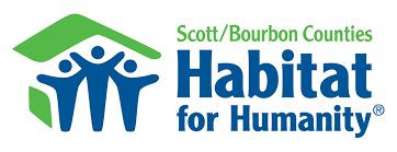Scott/Bourbon Counties Habitat for Humanity