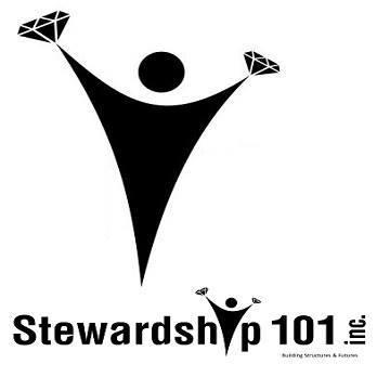 Stewardship 101 NPO