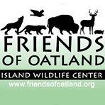 Friends of Oatland Island, Inc.