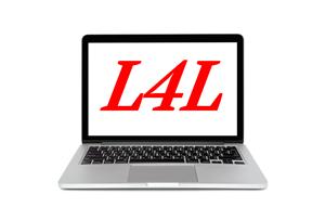 Laptops 4 Learning