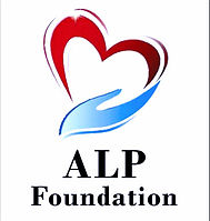 Alp Foundation Achieving Life's Path
