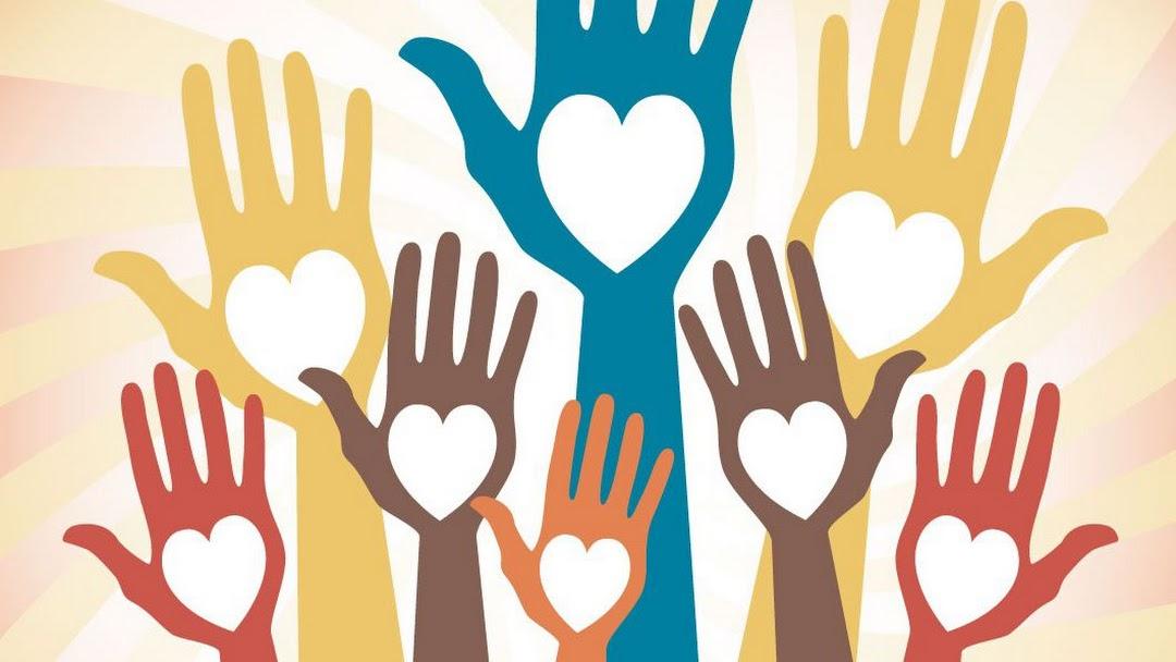 Unique Love Community Foundation