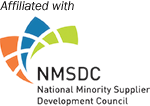 Southwest Minority Supplier Development Council