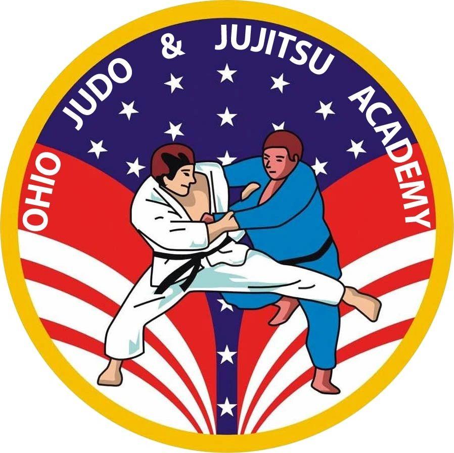 Ohio Judo & Jujitsu Academy