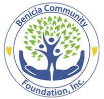 Benicia Community Foundation