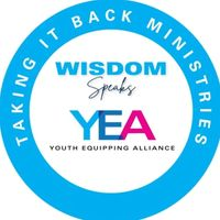 Youth Equipping Alliance
