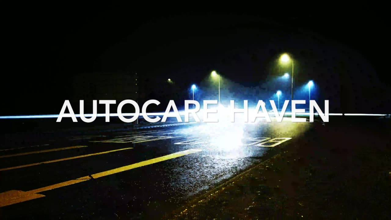 Autocare Haven
