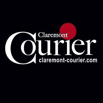 Claremont Courier