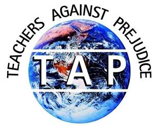 Teachers Against Prejudice