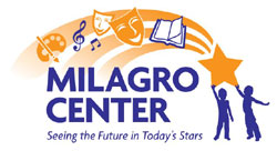 Milagro Foundation Inc