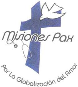 Misiones Pax Inc.