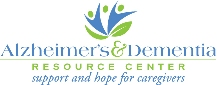 Alzheimer Resource Center