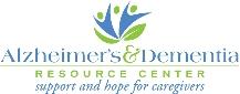 Alzheimer Resource Center