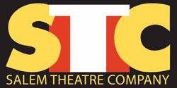 Salem Theatre Company