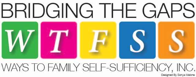 Ways to Family Self-Sufficiency Inc.