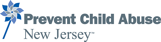 Prevent Child Abuse New Jersey