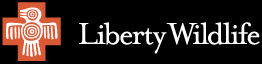 Liberty Wildlife Rehabilitation