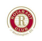 Rotaract Club of Capital City - Washington