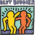 Best Buddies International Inc.