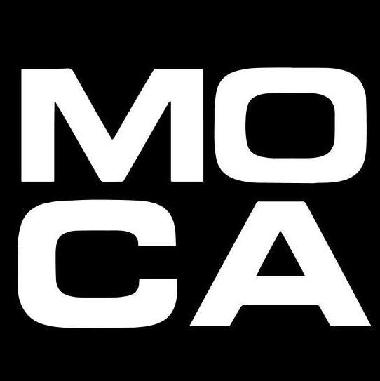 MOCA NOMI