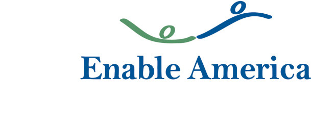 Enable America Inc