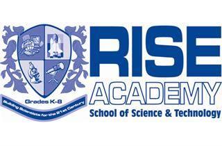 Rise Schools Inc.