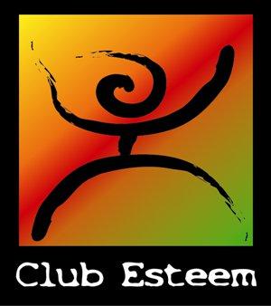 Club Esteem