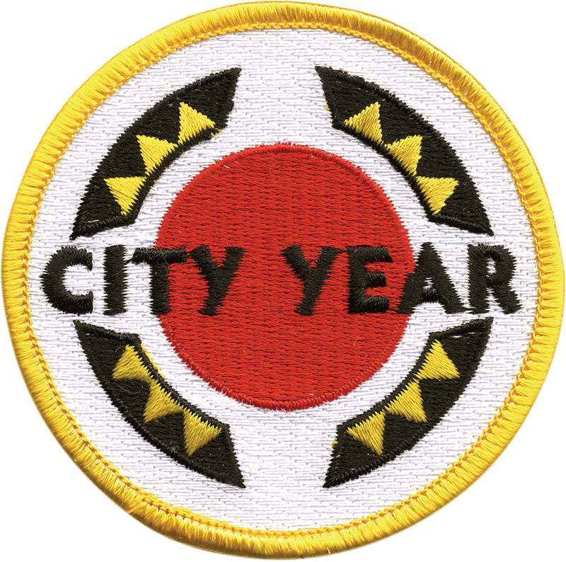 City Year Miami