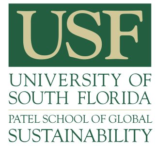 University of South Florida Dr. Kiran C. Patel Center for Global Solutions (CGS)