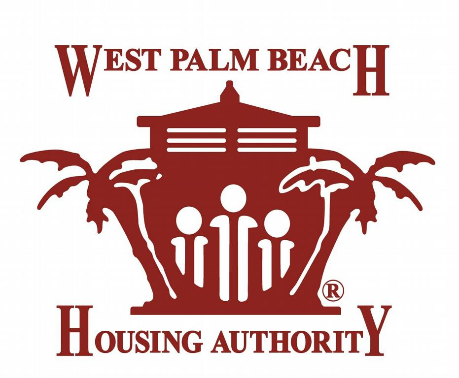 West Palm Beach Housing Authority