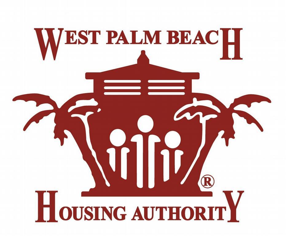 West Palm Beach Housing Authority