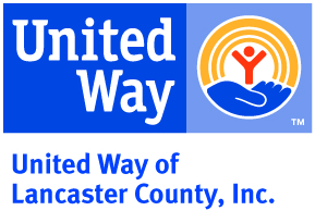 United Way of Lancaster County