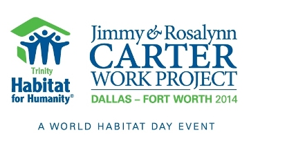 Habitat for Humanity of Greater Lewisville