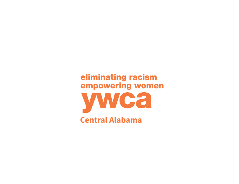 YWCA of Central Alabama