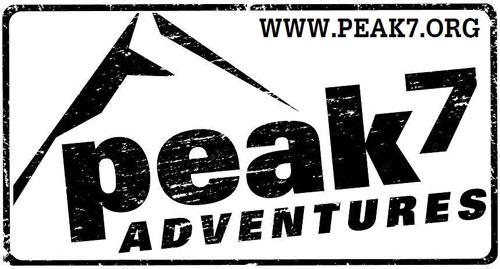 Peak 7 Adventures