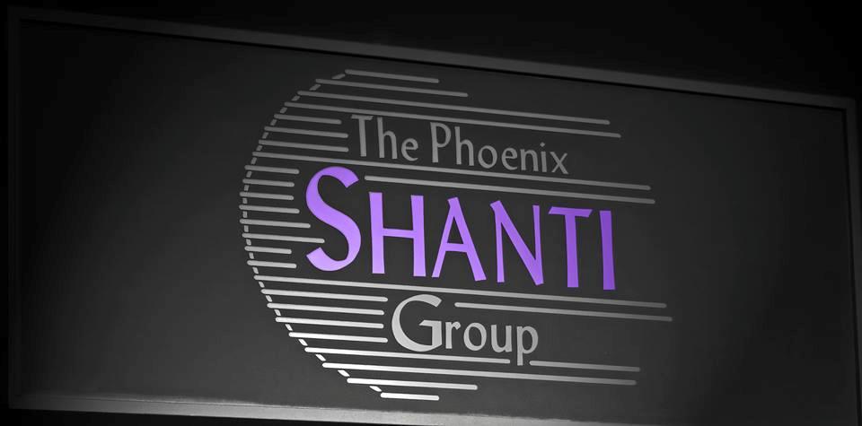Phoenix Shanti Group
