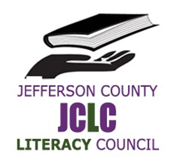 Jefferson County Literacy Council