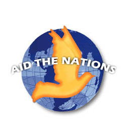 Aid the Nations