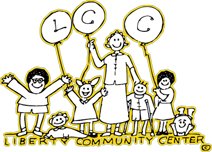 Libertry Community Children's Center